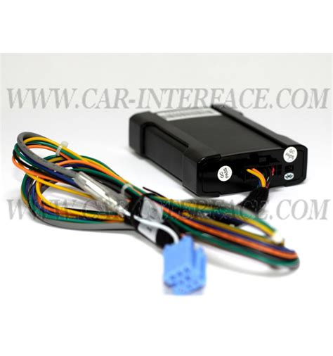 Ac Aux Di Semarang fiat autoradio di serie interfaccia usb sd aux xcarlink