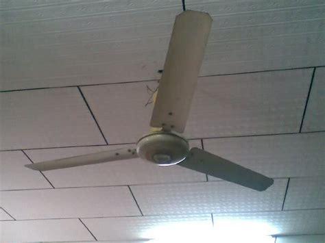 blooming flower ceiling fan blooming flower ceiling fan popular pink ceiling fan buy