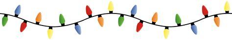 transparent christmas lights c5 174 gifs y fondos paz enla tormenta 174 navidad luces navide 209 as