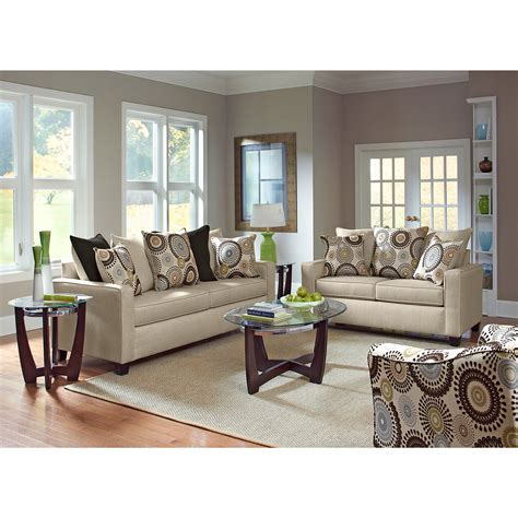 Value City Furniture Living Room Sets Value City Furniture Living Room Peenmedia