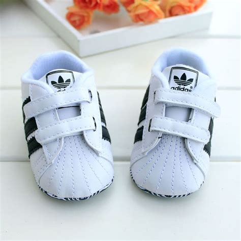 Prewalker New Balance 227 best images about baby kicks on baby