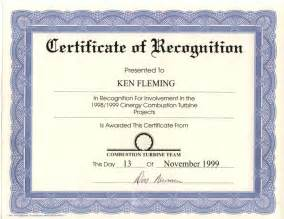 word templates certificate invitation format for an event