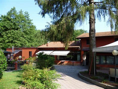 ristoranti sul lago di como con terrazza nuova terrazza ristorante sul lago di como syncronia