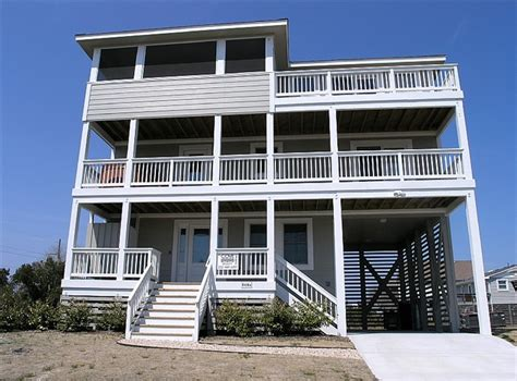 rentals outer banks whitecap waze south nags vacation rental obx