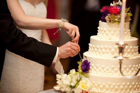 Wedding Cake Cutting wedding cake cutting susan pacek photography