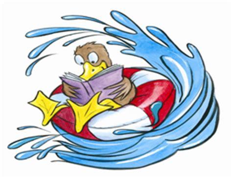 water a duck darley novel books jeanporter reading