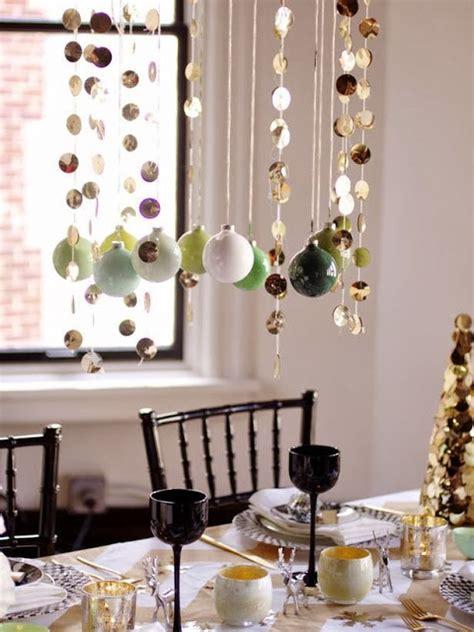 cheap diy christmas centerpieces 2014 ideas