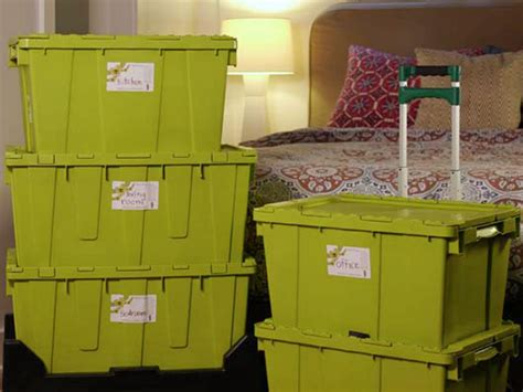 how to pack bathroom items for moving how to pack for a move hgtv