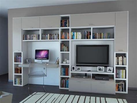 como decorar una oficina integrada a la sala de estar o al como decorar una oficina integrada a la sala de estar o al