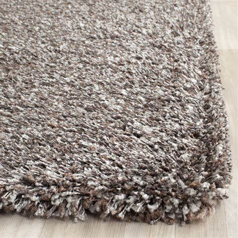 Safavieh Rugs Nyc Rug Sg165 2525 New York Shag New York Shag Shag Area Rugs By Safavieh