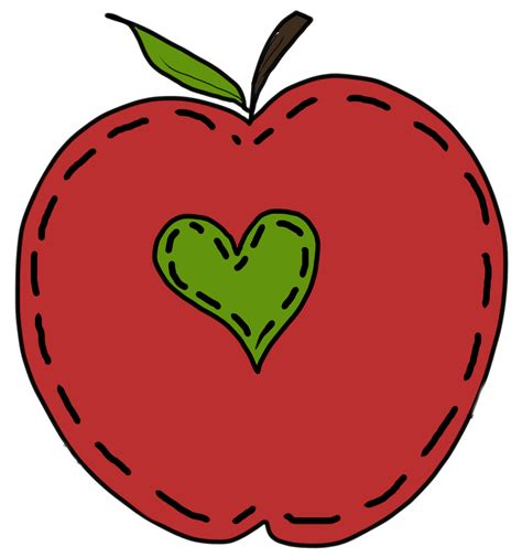 school clipart school clipart education clip school clip for