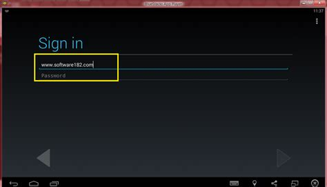 bluestacks xmod bluestacks app player 0 10 7 5601 pre rooted with