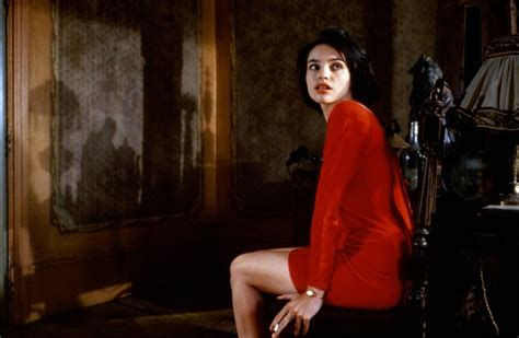 film blue betty 1986 betty blue film 1980s the red list