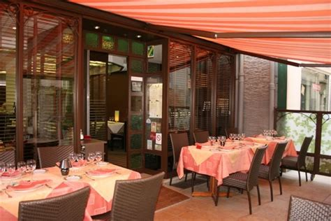 restaurant la table d antoine vichy la table d antoine restaurant gastronomique 224 vichy
