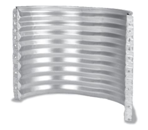 monarch window well covers semicircle metal window well by monarch window
