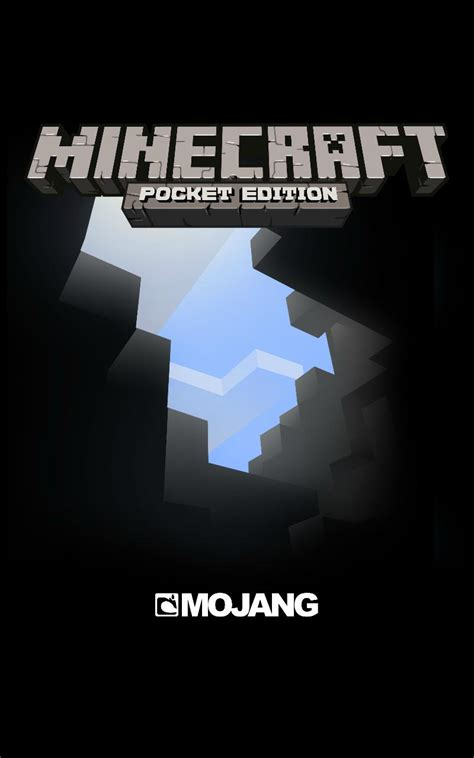 minecraft pe version apk minecraft pocket edition v0 5 jogos android baixar apk gratis free