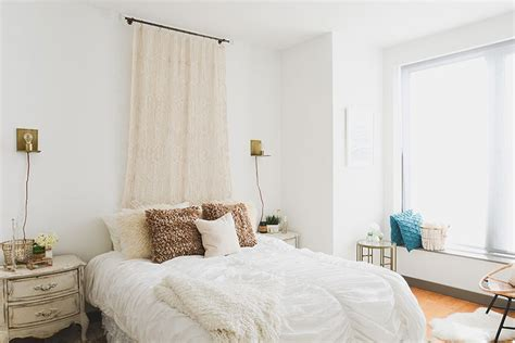 design elements bedroom bedroom design elements