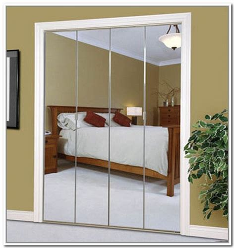 Stanley Bifold Mirrored Closet Doors Best 64 S Kitchen Tools Images On Pinterest Products