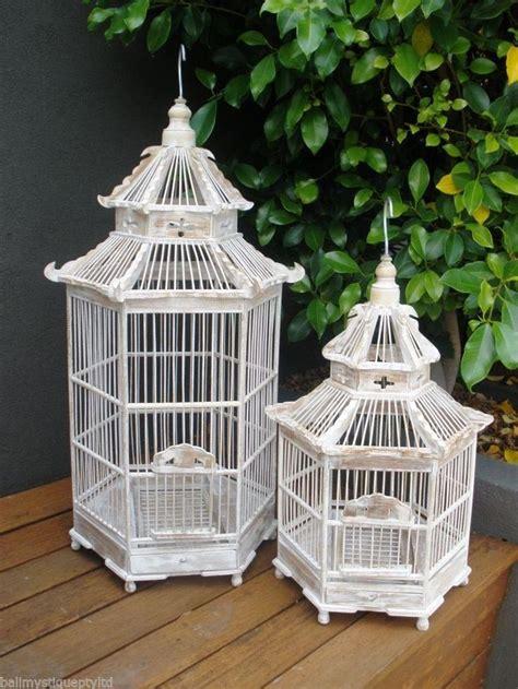 home interior bird cage decorative bamboo bird cages birdcage design ideas