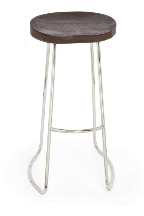 Large Bar Stools large roger bar stool ukonlyitems connection