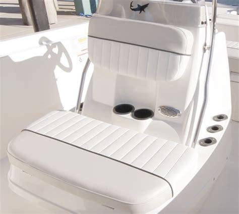 boat under seat cooler under seat cooler www imagenesmy