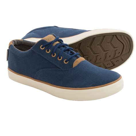 canvas shoes for keen santa cvo canvas shoes for in ensign blue