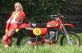 Maico Motorrad Modelle by Maico Cross Modellen Maico Motocrosstreffen