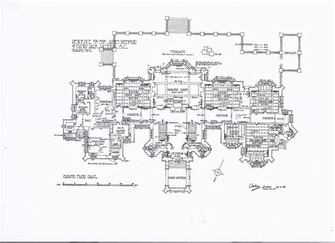 highclere castle floor plan highclere castle floor plan stunning highclere castle floor plan with highclere castle floor