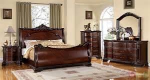 Night stand furniture design trend home design and decor