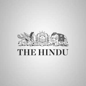 Meghalaya Embarks On Tourism Revolution The Hindu