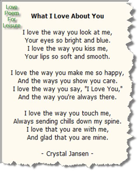 year 1 poems with pattern and rhyme love poems for him love poems for him her your boyfriend