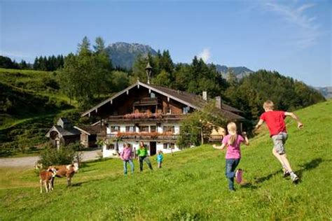 urlaub auf almhütte urlaub auf dem bauernhof chiemsee alpenland tourismus