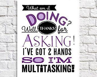 Office Desk Motivational Quotes Why And How You Should Personalize Your Work Desk