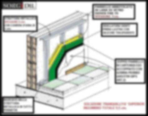 insonorizzazione soffitto costo rimedi personalizzati isolamento acustico da letto