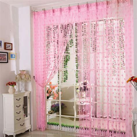 55 best girls bedroom curtains 2017 roundpulse 55 best girls bedroom curtains 2017 roundpulse