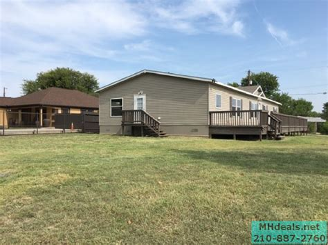 5 bedroom double wide 5 bedroom mobile manufactured modular homes