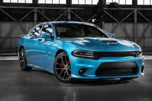 Used Dodge Charger Hellcat 5 Reasons Dodge Charger Hellcat Is Best Best Ride