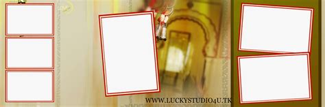 wedding photo templates indian wedding karizma album psd templates studiopk