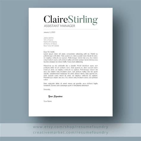 Foundry Worker Cover Letter by 184 Best Images About Cover Letter On Best Professional Resume Cover Letters And
