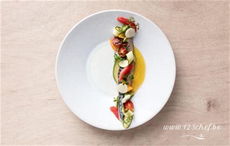site de cuisine gastronomique 1 2 3 chef s essayer 224 la cuisine gastronomique chez soi