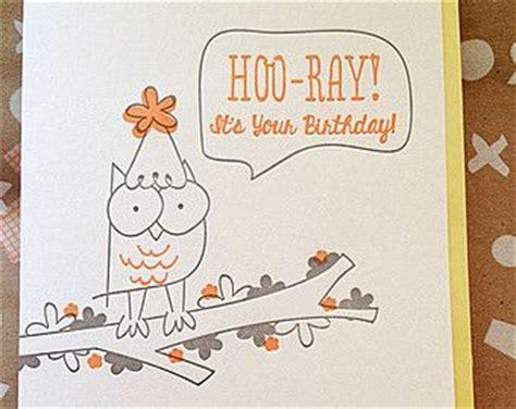 birthday puns the world s catalog of ideas
