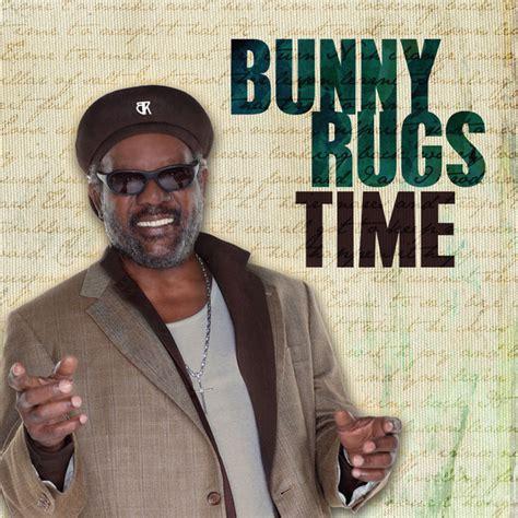 bunny rugs third world just can t deny bunny rugs of third world 171 highlanda sound
