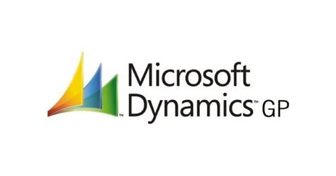 Microsoft Dynamics Gp microsoft dynamics gp reviews g2 crowd