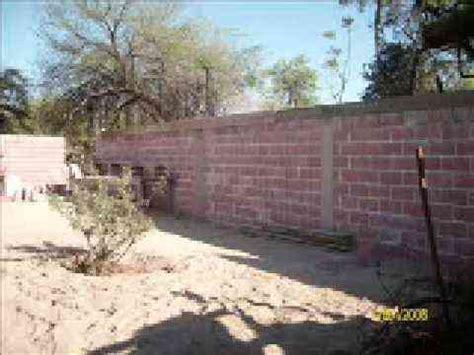 plomeria mexicali maestro alba 241 il lozetero pintor electricista y plomeria