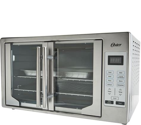 Oven Gas Digital kitchenaid convection oven kitchenaid countertop