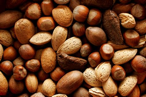 the best nuts best nuts for your health