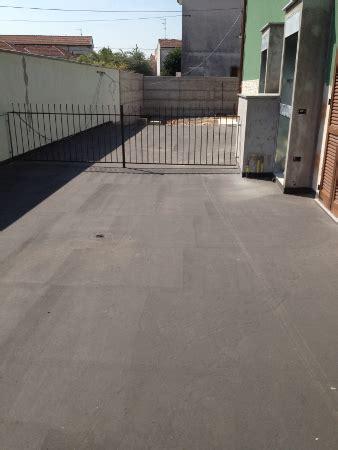 liquido impermeabilizzante per terrazzi liquidi impermeabilizzanti per balconi fibra di ceramica