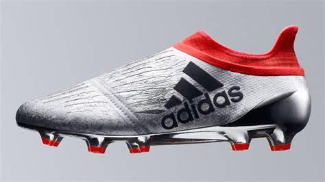 adidas quot mercury pack quot copa america 2016 football