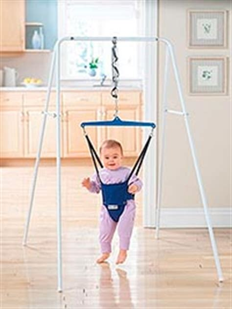 bouncy swing door frame best baby jumper the expert buyers guide parent guide
