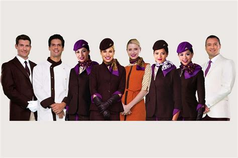 etihad cabin crew etihad airways to hold 11 cabin crew recruitment days in